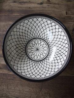 bowl35net3
