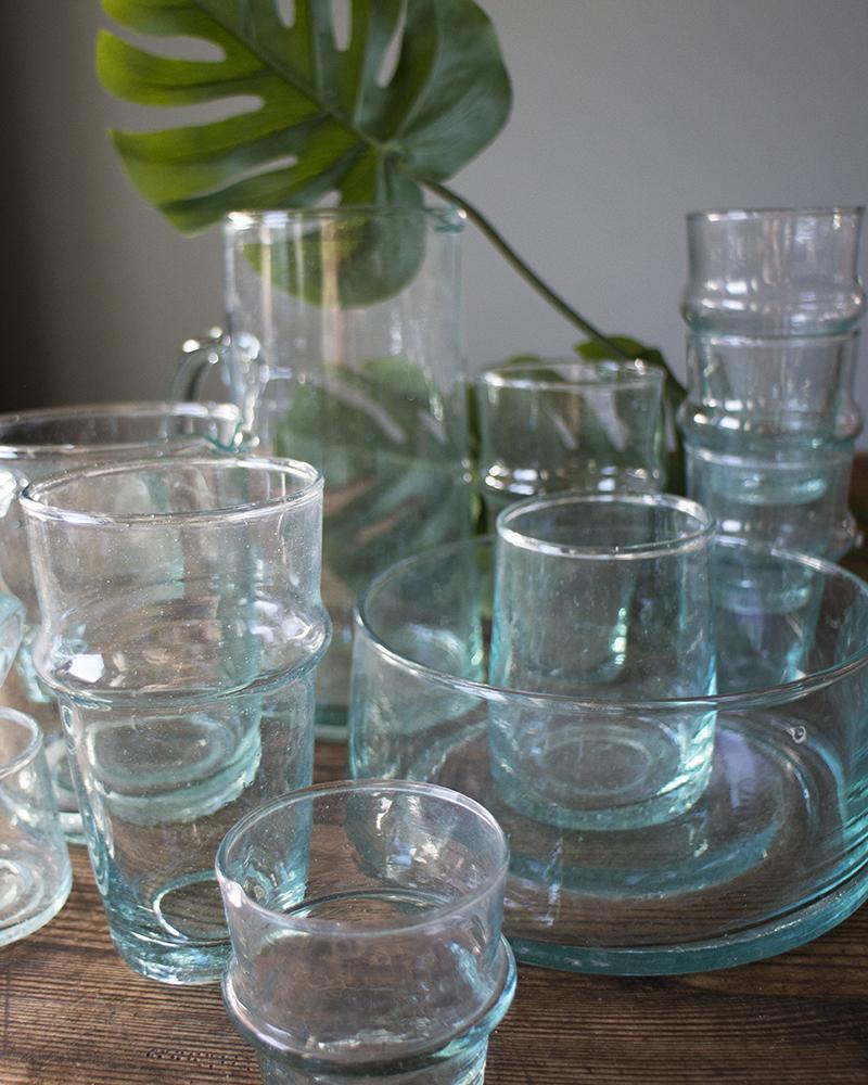 glasgrupp1