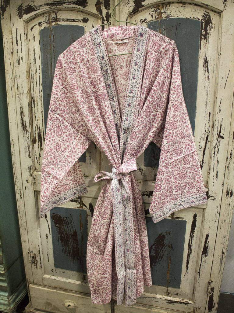 kimono5-768x1024