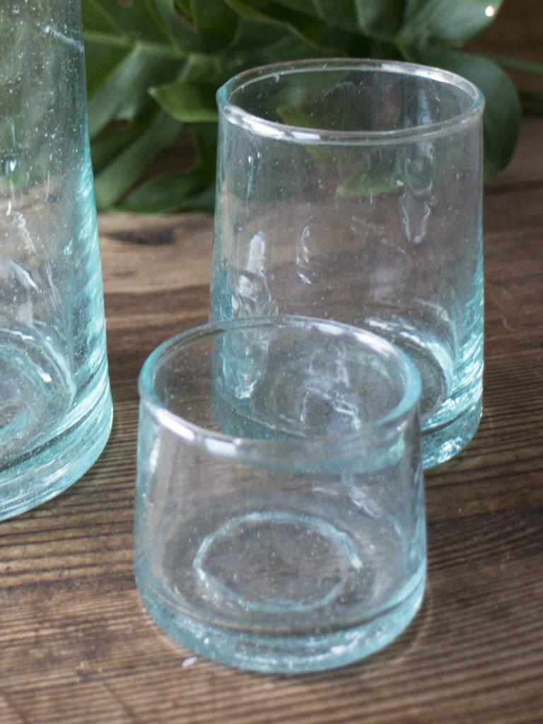 litetglas3