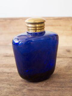 bluejar4