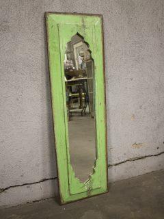 spegel1