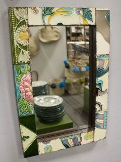 spegelflower1
