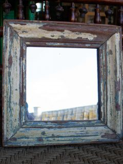 Spegel 3