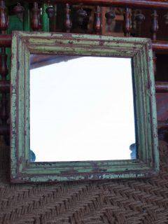 Spegel 5