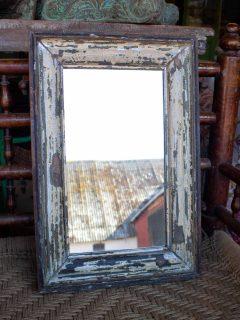 Spegel 6