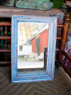 Spegel 8