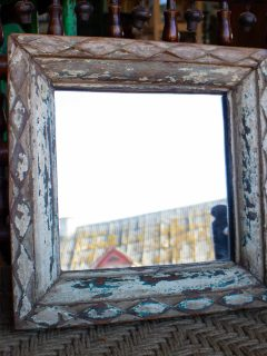 Spegel brodyr 2