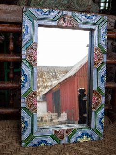 Spegel kak 22