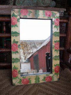 Spegel kak 23