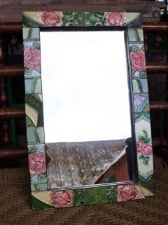 Spegel kak 24