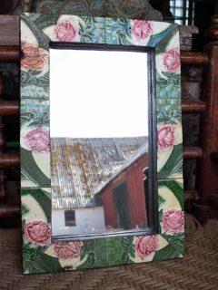 Spegel kak 29