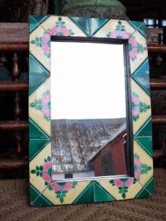 Spegel kak 30